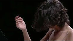 Khatia Buniatishvili - Mussorgsky - Pictures at an Exhibition