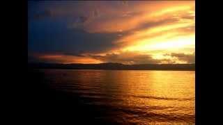 Nina Simoneنينا صيمون - Il n