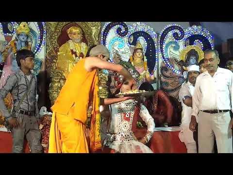 Krishna bhajan आओ आओ सावरिया भोग लगाओ जी मोजी भोग लगाओ है छप्पन भोग तैयार जी थारा टाबरिया करे मनुहार