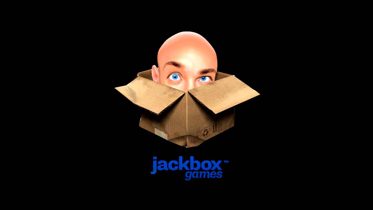 how to join jackbox games