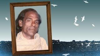 Matal Razzak Dewan - Moshjid Ghore Allah Thake Na (Own Voice)