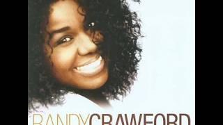 Randy Crawford - I