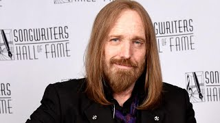 Tom Petty: Watch One of His Most Recent Interviews and Performances