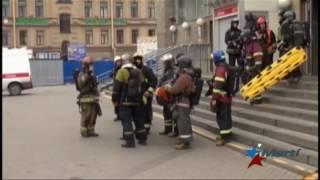 Atentado terrorista sacude a ciudad rusa: Hay víctimas mortales
