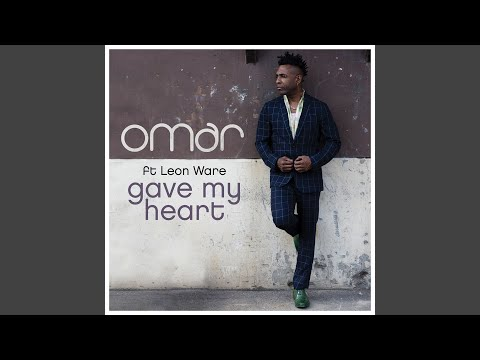 Gave My Heart (DJ Jazzy Jeff Remix) (feat. Leon Ware)