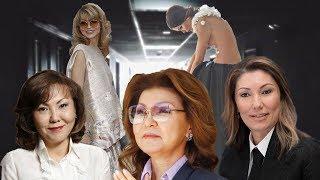 Чем могут закончить Дарига Динара и Алия Назарбаевы БАСЕ