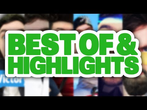 Jacksepticeye Best Of & Highlights #7