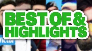 Jacksepticeye Best Of & Highlights #7