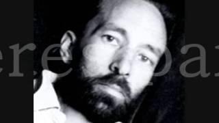 René Daumal - Les dernières paroles du poète