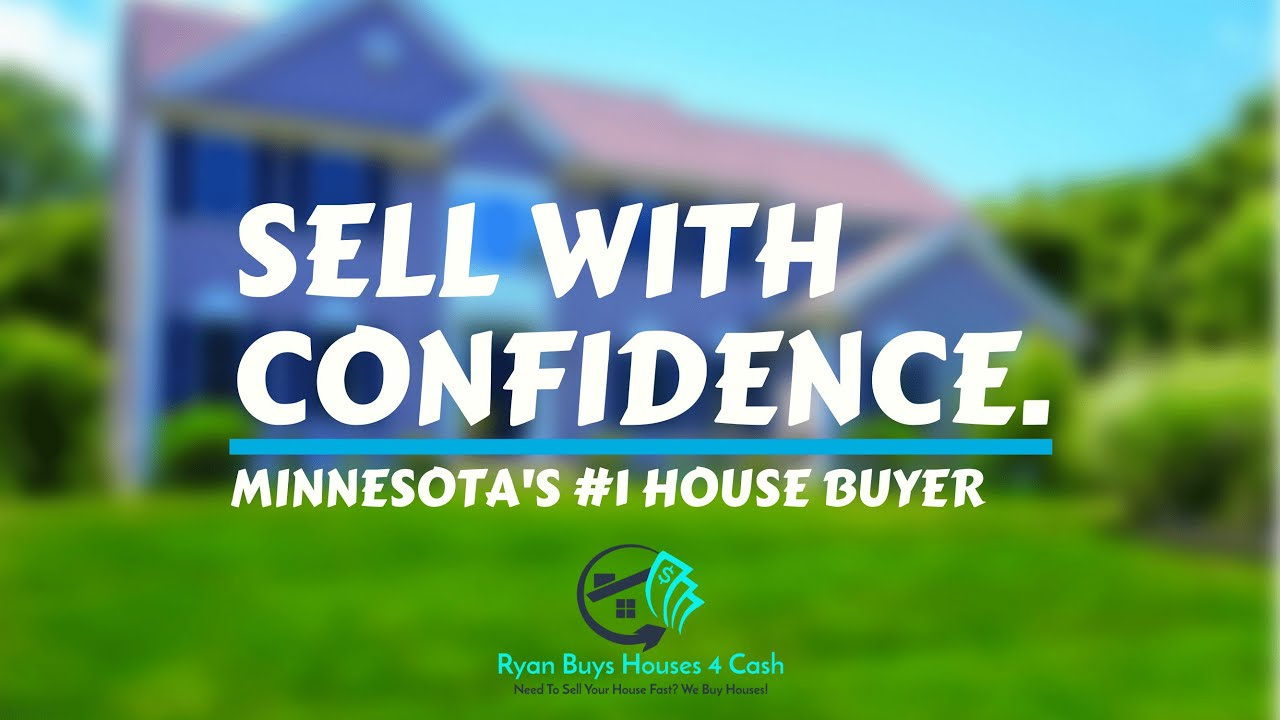 We Buy Houses MN | Sell Your House Fast MN | Call (763) 310-1685 For A Cash Offer On Your MN House