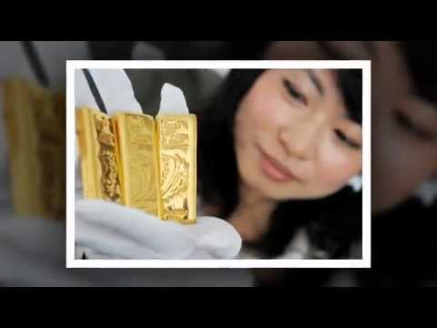Sell Gold, Silver & Platinum Coins, Bars and Bullion - buyyourcoins.com