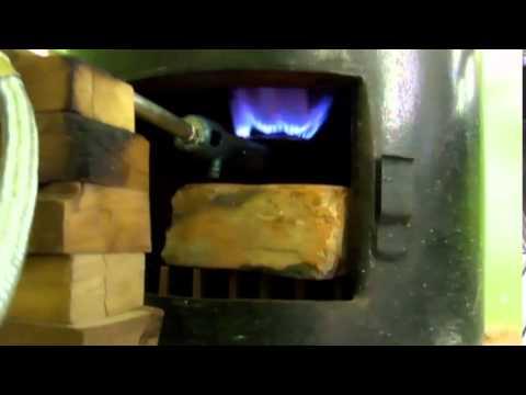 Латте могут приготовить на соевом молоке - Picture of
