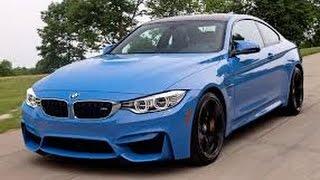 Машина BMW в GTA 5 |Тюнинг На Заказ.(, 2015-09-14T14:14:38.000Z)