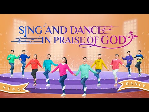 """2019 Christian Worship Dance 
