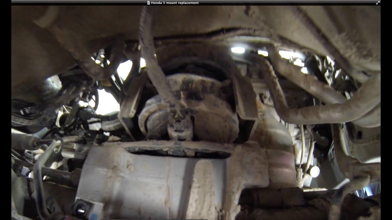 Kia Rio 2007 Stereo Wiring Diagram 6 Pole Trailer Plug 2002 Fuse Toyskids Co Optima V6 Engine Get Free Image About Box 2015 Audi Q7 Block