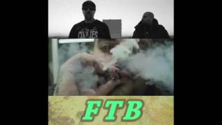 Berner & B-Real - FTB Promo [BayAreaCompass] @Berner415 @B_Real