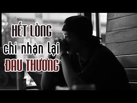 Nhạc Rap Buồn Thất Tình Cho Con Trai Yêu Thật Lòng Bị Phản Bội (P4)