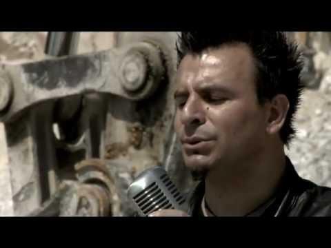 Guardare gli occhi tuoi - Pietro Galassi (Official video)