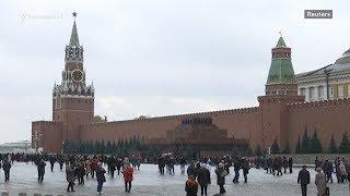 ՌԴ նախագահական ընտրություններին մասնակցությունը կարող է ռեկորդային ցածր լինել․ «Լևադա»
