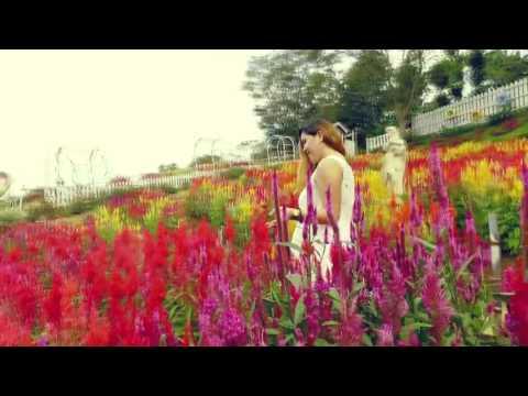 Cebu Garden Adventure - Featured Video November 21 2018