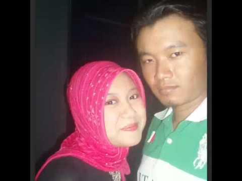 Nada-Nada Cinta (Evie Tamala) - covered by Dewi H