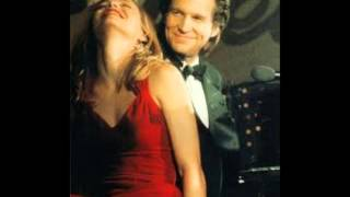 My Funny Valentine (by Michelle Pfeiffer)