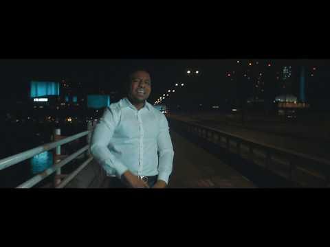 YMG - Deeper Issues [Music Video] @ReallyKruelz