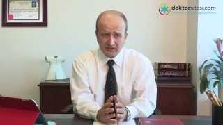 Kalça Protezi Ameliyatı Sonrası Hasta Normal Yaşamına Ne Zaman Döner?   Op. Dr. Haldun Seyhan