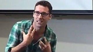 Creativity in Teaching Mathematics (John Drake)