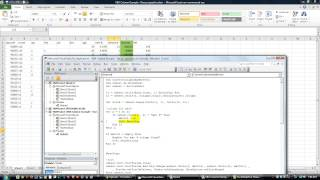 Excel VBA Tips n Tricks 40 Problems When Finding Dynamic Column to Sort   What If It's Gone Q n A