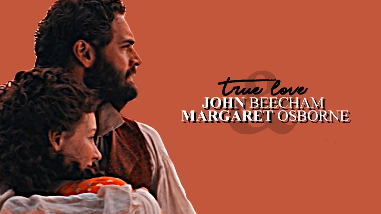 'Beecham House' on PBS Cast: Your Guide to the Characters on the ...