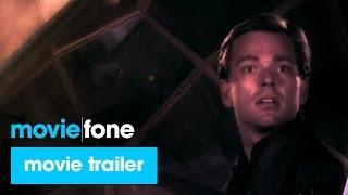 'Radio Free Albemuth' Trailer (2014): Jonathan Scarfe, Shea Whigham