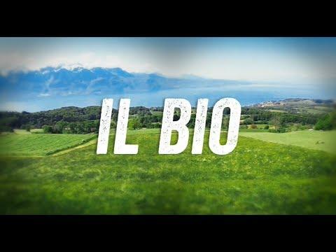 ALDI Swissness Bio IT