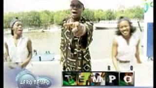 """Afrotempo.tv - Petit Yode & L'enfant Siro """"Paris"""""""