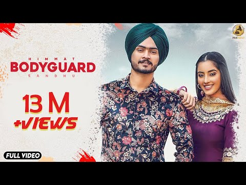 Russian i love you song bodyguard mp3 download mr jatt