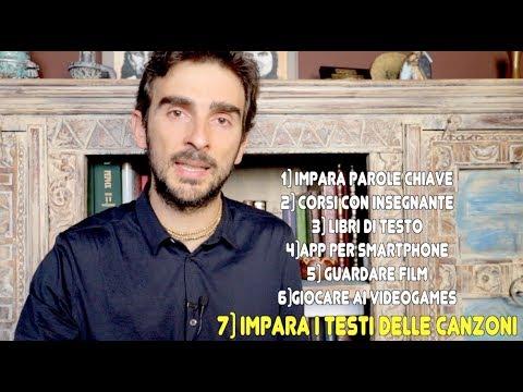 Travel Tips #5: 7 modi per imparare una lingua straniera