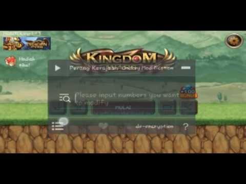 Image Result For Games Petualangan Perang Kerajaan