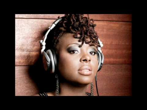 Ledisi - Shine (Album Pieces Of Me)