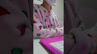 [습관챌린지 8기]직장인 주말 영어공부/나의 가벼운 영…
