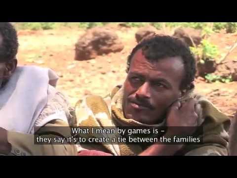 Ethiopia, Amhara 2017