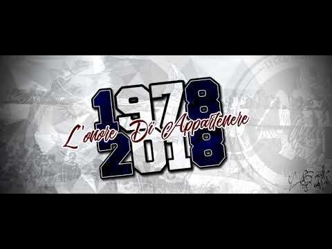 Lycée Menzah 6 -Bac2018- INTRO : L'onore Di Appartenere