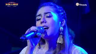 Potret Tua - NEW PALLAPA Live Muarareja Tegal - Devi Aldiva
