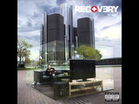 Eminem W.T.P