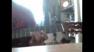 yamunai aatrile guitar