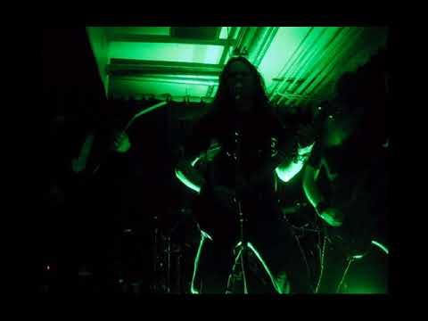 Mormânt De Snagov - Resist (Official Video)