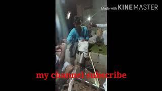 funny videos #virals of usman