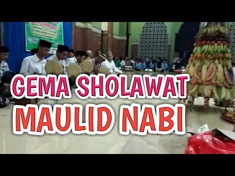 gema-sholawat-maulid-nabi