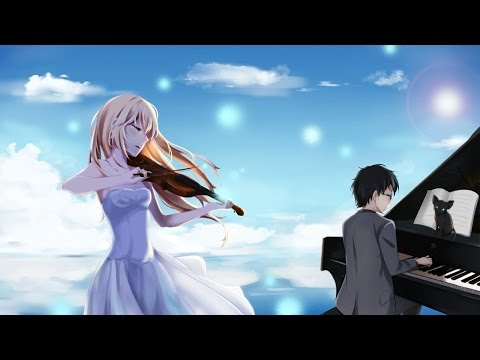 1 Hour Relaxing Music for Stress Relief - Beautiful Piano, Fantasy Music 【BGM】