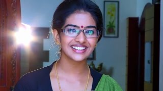 Manjurukum Kaalam   Episode 570 - 23 March 2017   Mazhavil Manora