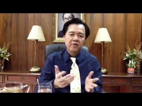 Sore Throat Home Remedies - Dr Willie Ong's Health Blog #25